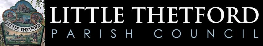little thetford parish council